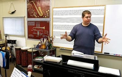 20151130 - Riley Classroom (HRB)