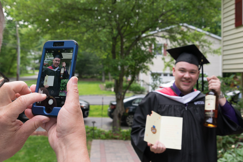 Kenny's Graduation-0447.jpg