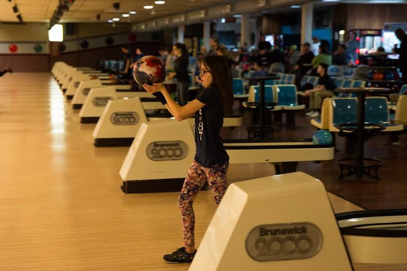 Maddie bowling-9492.jpg