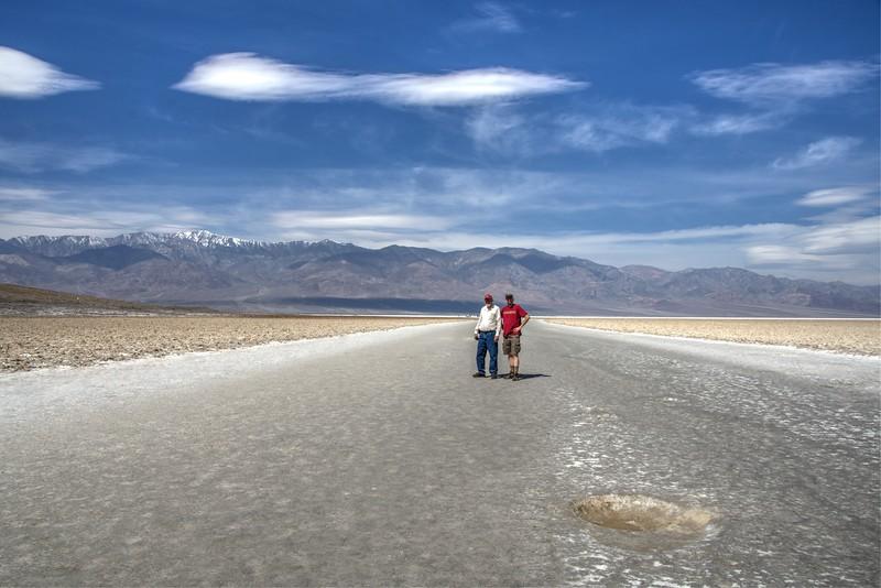 Dad-Joel-Badwater-Death-Valley-Beechnut-Photos-rjduff.jpg