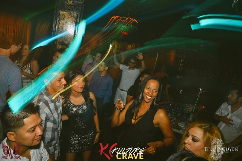 Kulture Crave-90.jpg
