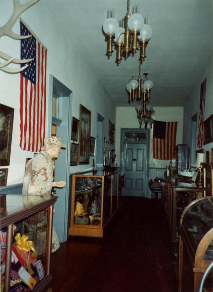 1991 Military Exhibit -9.jpg