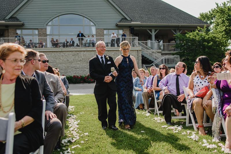 Wedding-0549.jpg
