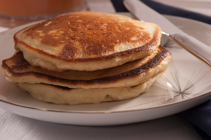 pancakesDSC_6331.jpg