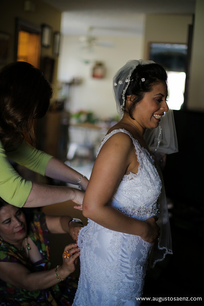 Columbus Wedding Photography-19.jpg