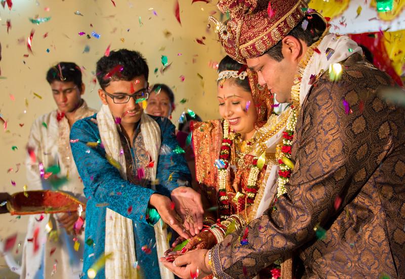 Prakrut Wedding-335.jpg