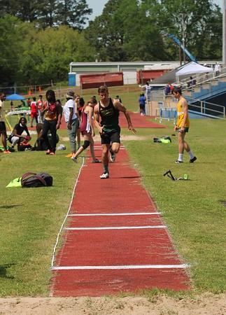 Track (JHHS)