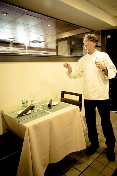 David Paulin kitchen.jpg