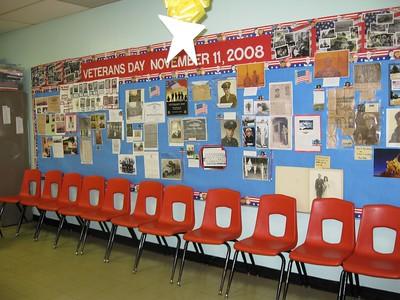 2008-11-10 5th Gr Veteran's Day