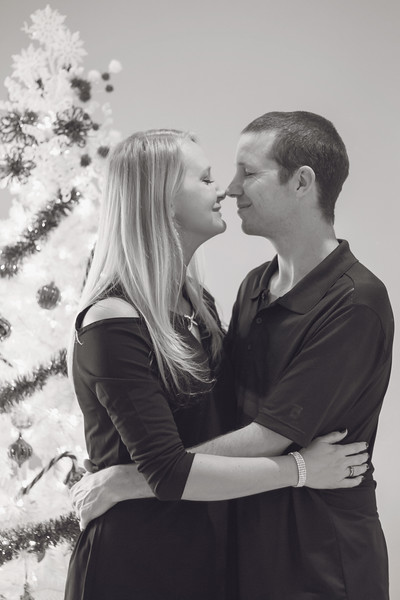 _2_website_couples-46.jpg