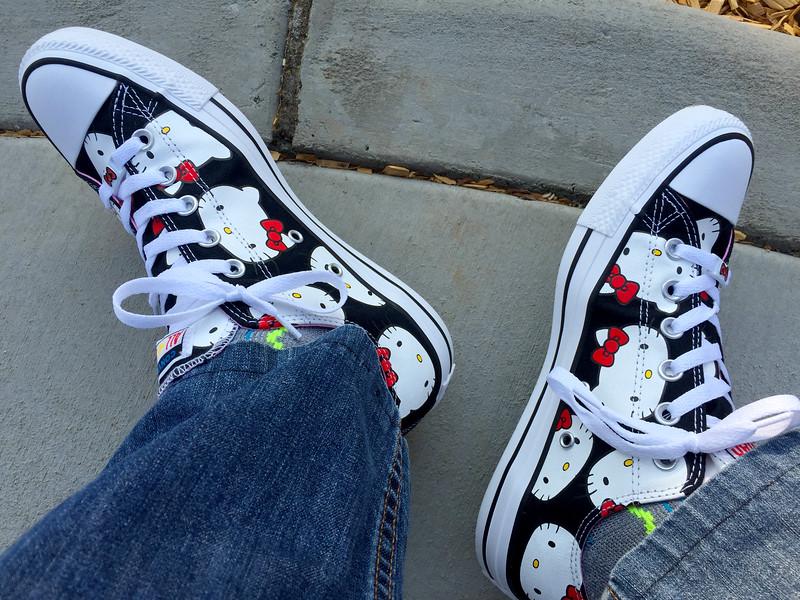 Hello kitty shoes.jpg