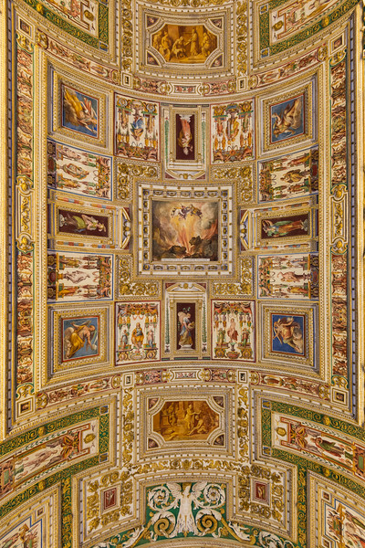 Vatican Ceiling Art 10-1024.jpg