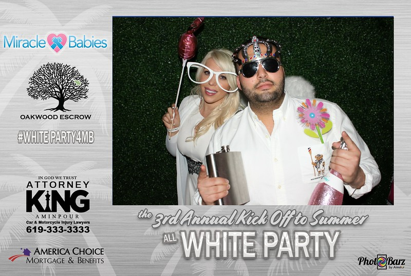 WHITE PARTY (133).jpg