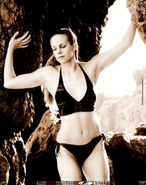 matador swimsuit bikini model beautiful women 245..0..0...0