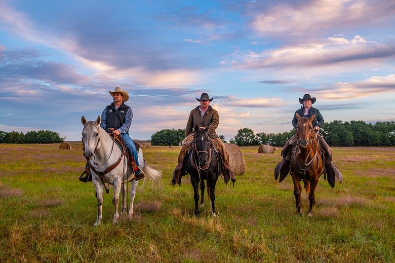 Horn Ranch-2088.jpg