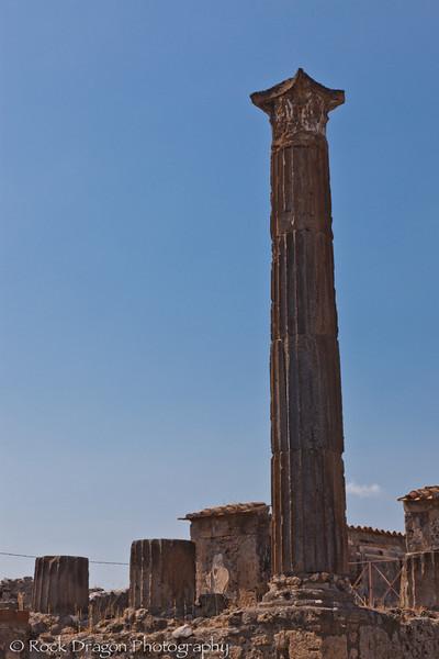 pompei-4.jpg