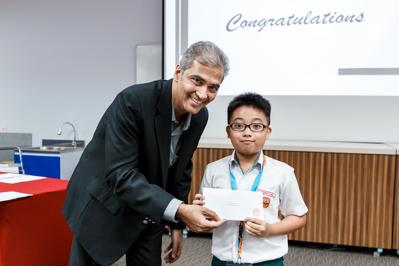 Science-Centre-Abbott-Young-Scientist-Award-2019-085.jpg