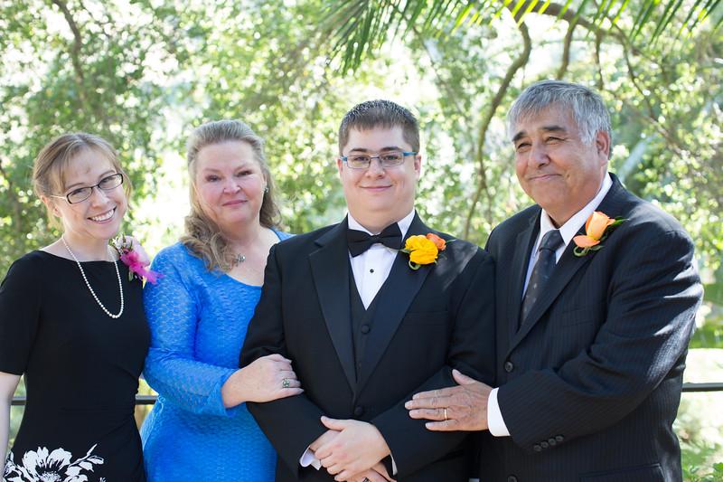 Family Photos Dawn and Alex (41 of 56).jpg