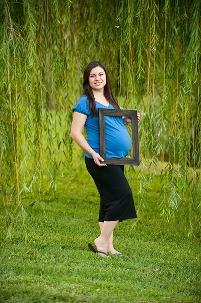 Nathan Maternity-149.jpg