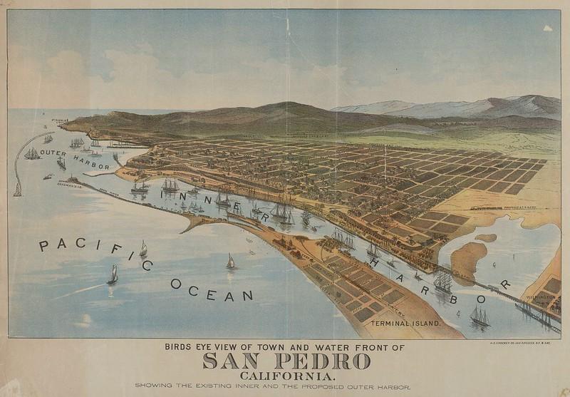 1897-04-25-SanPedro-BirdsEyeView.jpg