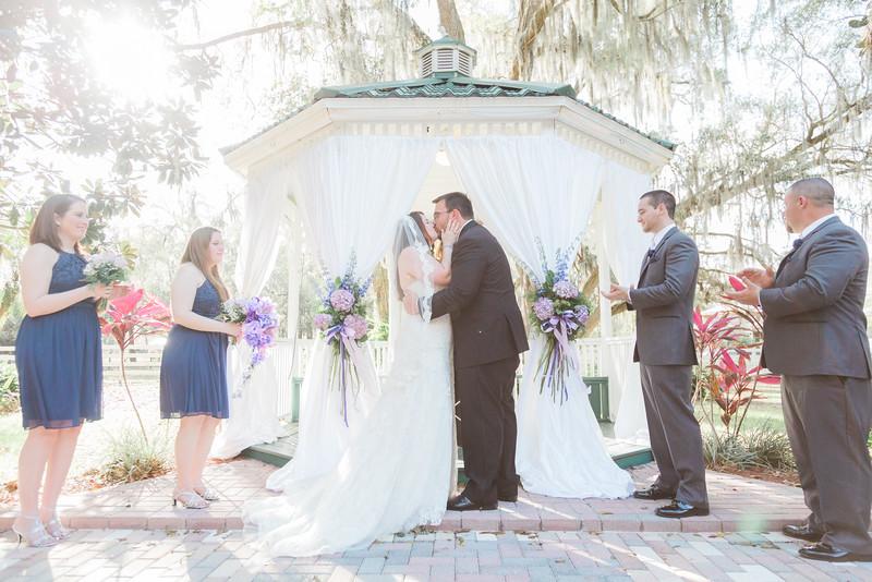 ELP0312 DeRoxtro Oak-K Farm Lakeland wedding-1296.jpg