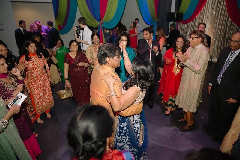 LeCapeWeddings_Shilpa_and_Ashok_2-299.jpg