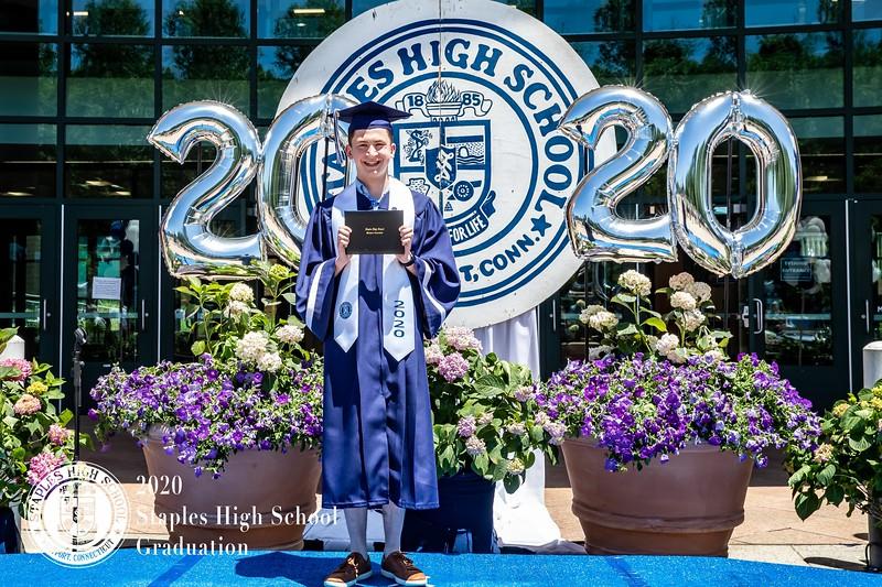 2020 SHS Graduation-0845.jpg