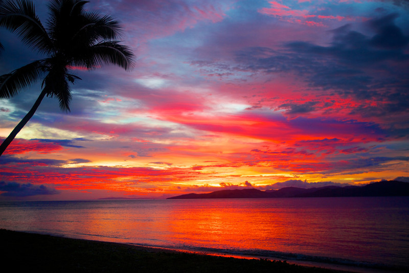 Roewe_Fiji 20.jpg