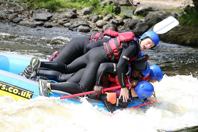 Rafting-0520.jpg