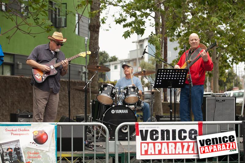 Venice Paparazzi -VBSFF-14.jpg