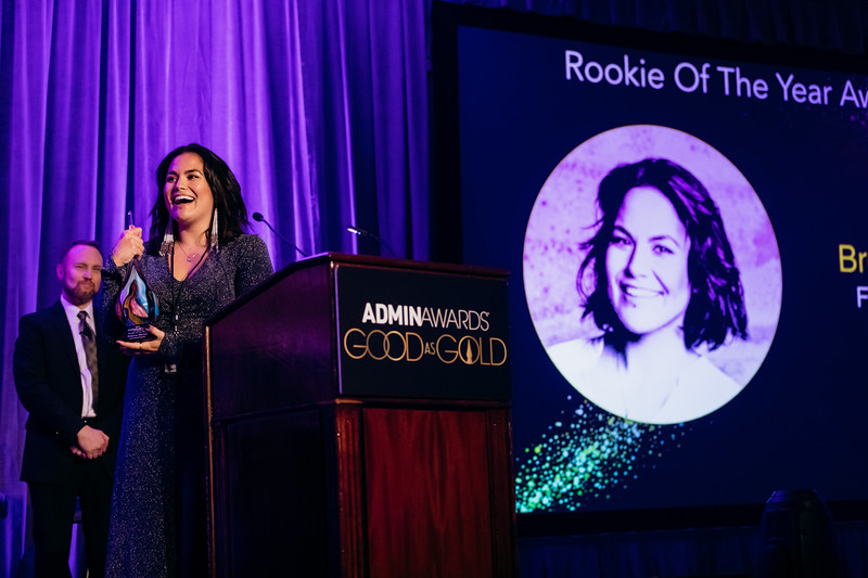 2019-10-25_ROEDER_AdminAwards_SanFrancisco_CARD1_0066.jpg