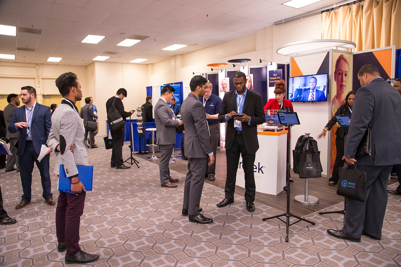 BEYA Career Fair - 208.jpg