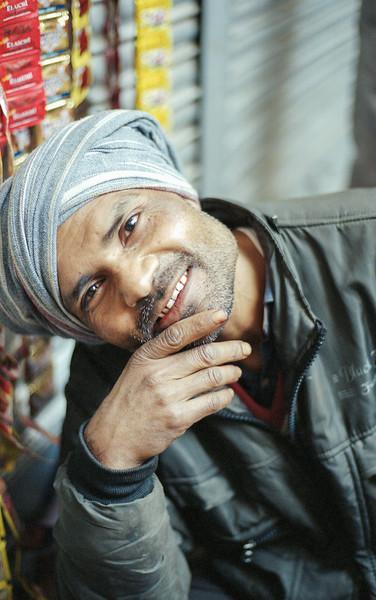 Delhi-Kodak400-02_016.jpg