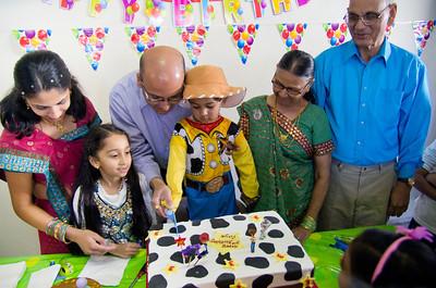 Arya_Patel_Birthday