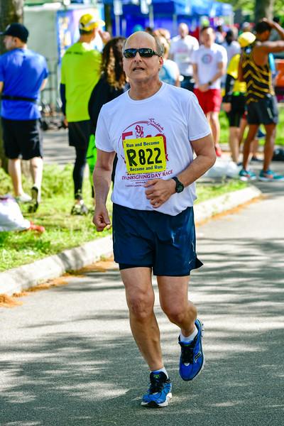 20190511_5K & Half Marathon_322.jpg