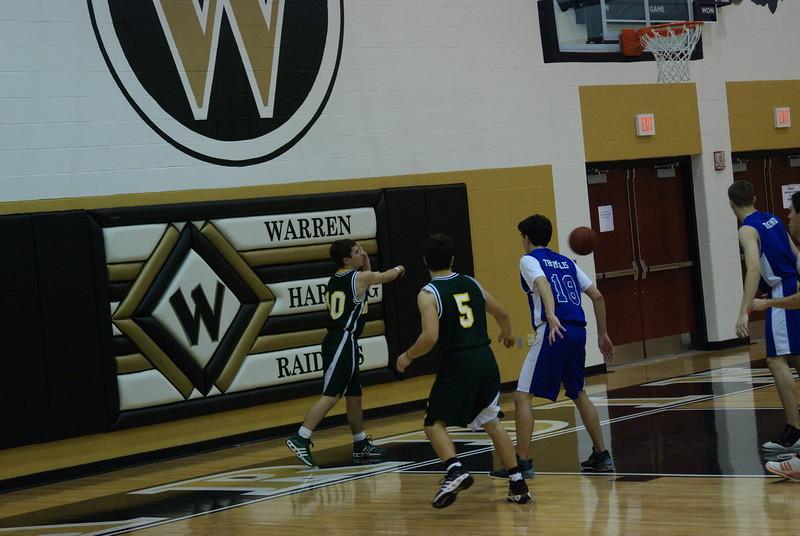 2010-01-08-GOYA-Warren-Tournament_207.jpg