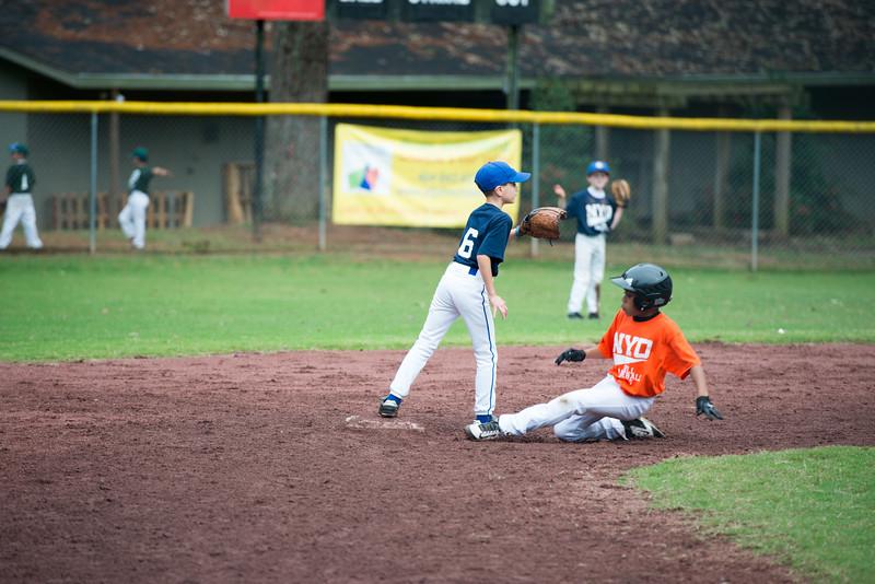 Grasshoppers Baseball 9-27 (50 of 58).jpg