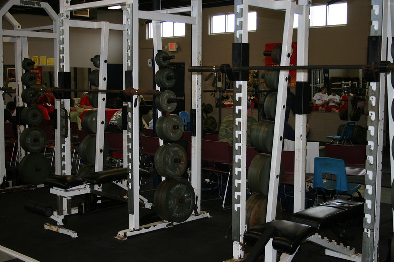 Power Lifting practice meet 009.jpg
