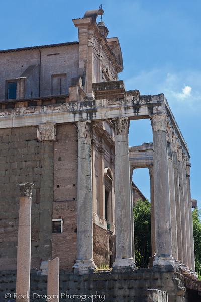 rome2-11.jpg