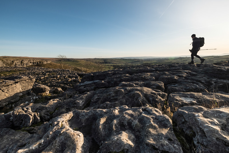 Malham Cove Yorkshire-limestone pavement (42).JPG