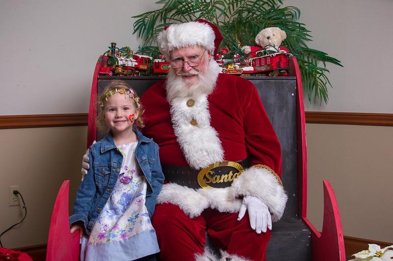 Santa-43.jpg