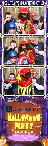 Absolutely Fabulous Photo Booth - (203) 912-5230 -181029_171610.jpg