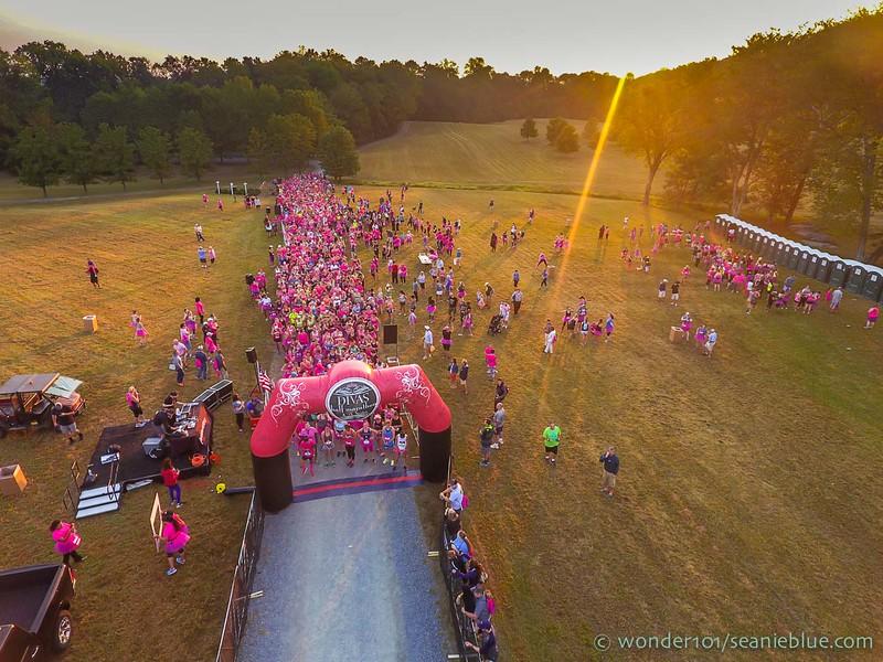 Drone by Sean Divas 1300 40-0149.jpg