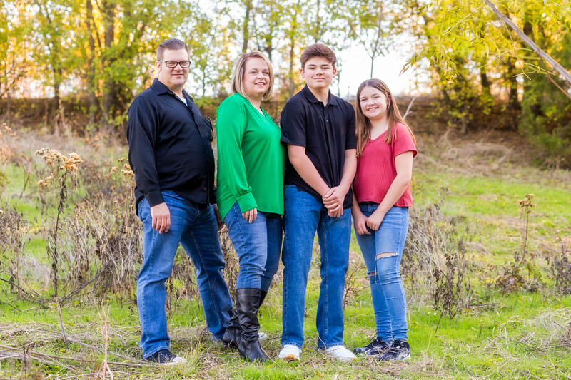 DSR_20191109Elliott Family34-Edit.jpg