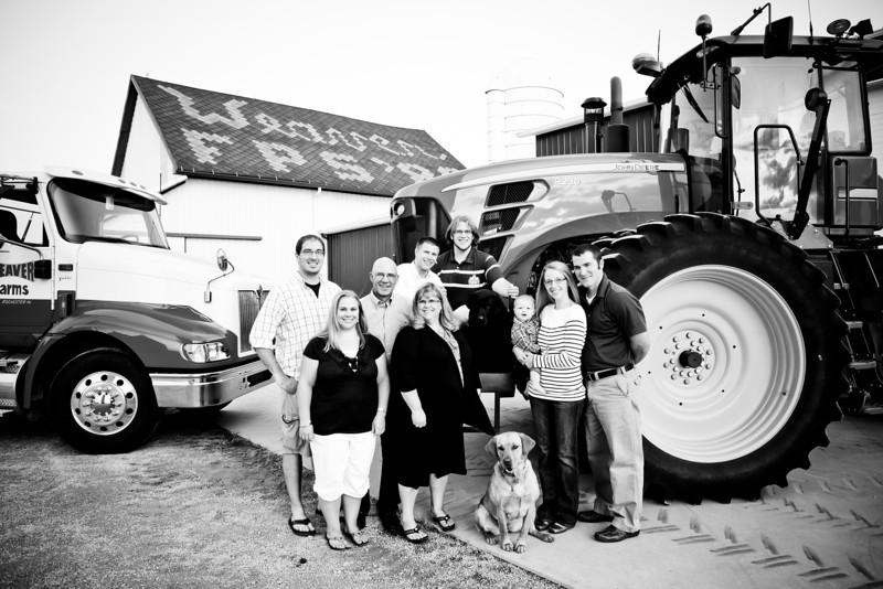 Weaver Family-17.jpg