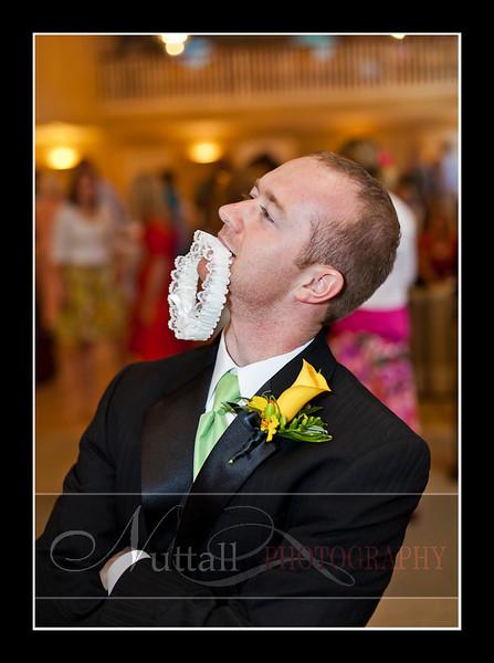 Ricks Wedding 323.jpg