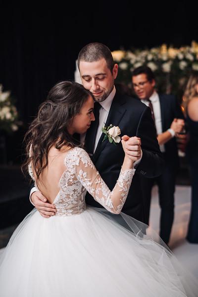 2018-10-20 Megan & Joshua Wedding-982.jpg