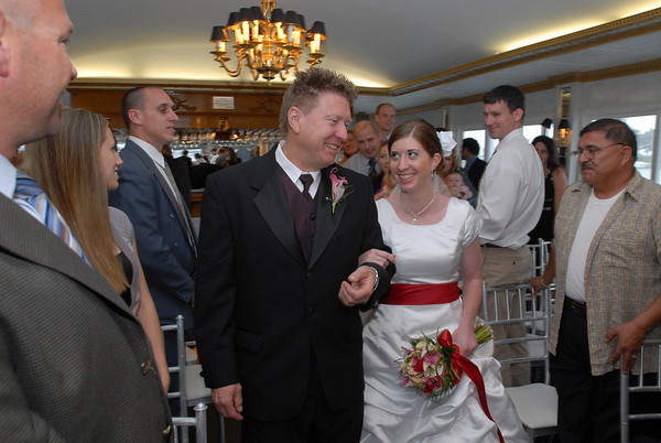 Grindstaff - Belli Wedding