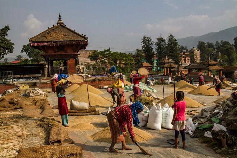 20190424Bhaktapur-Everest 149.jpg