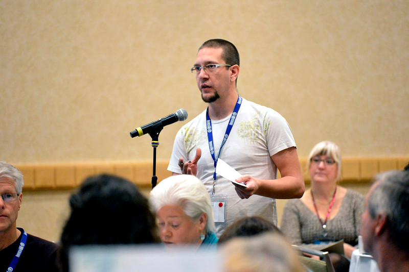 CUPE K-12 Conf 36.jpg